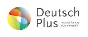 Logo Deutschplus 300dpi rgb