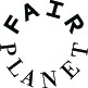 FairPlanet_Logo_RZ-ab
